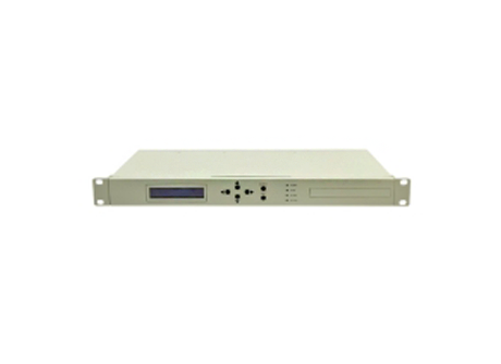 13dBm Output 1550nm Booster EDFA Optical Amplifier for CATV Applications